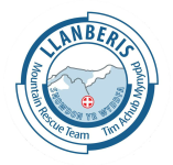 Support Llanberis Mountain Rescue